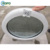 NZS4211 Circle Glass Circular UPVC Insulation Australian Fix Window