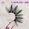 LXPLUS-60