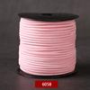 Pink 6058