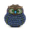 220-BL-owl-2#
