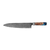 9.5'' Chef knife