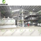 Distillation Plant Continuous Crude Oil Distillation Process Plant