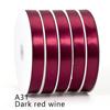 31-scuro vino rosso