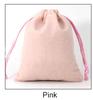pink 7*9cm