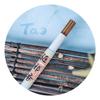 Expel evil incense(Ay Tsao )