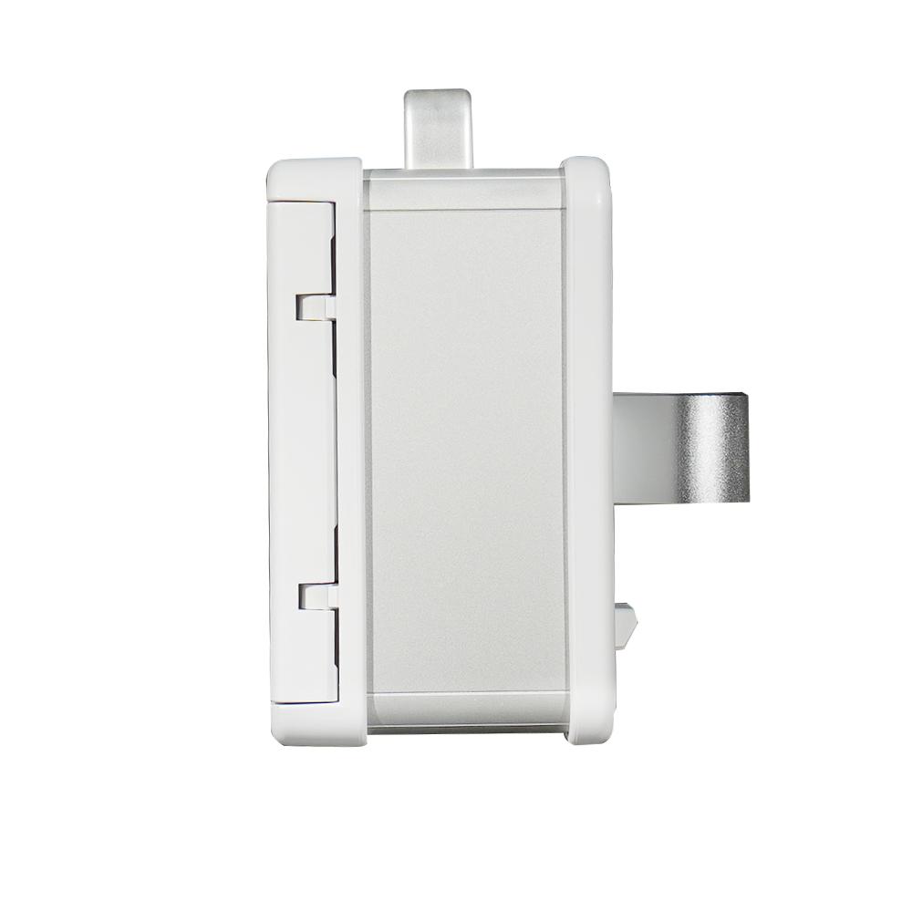 Недорогой Электрический медицинский инфузионный насос CONTEC SP750, современный инфузионный насос для кормления