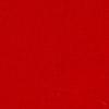 sample-image