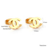 Gold-EA131401G