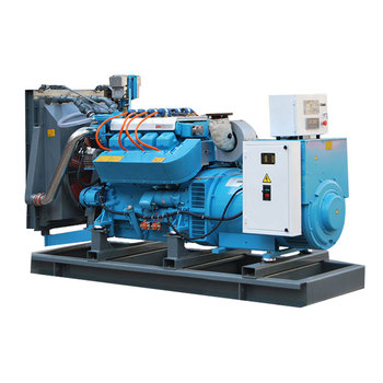 20kW/50kW/500kW/800kW/1000kW/1mw/LPG generator natural gas generator silent for home