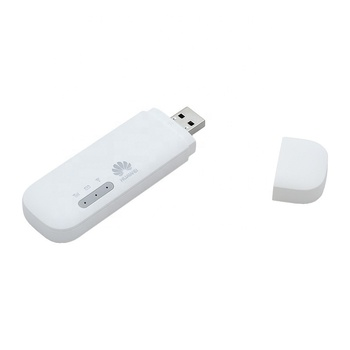 TOP Quality /4G 150 Mbps USB SIM card Mobile Wi-Fi Wingle (White), Universal Modem/Router, Buy from the Reliable Supplier