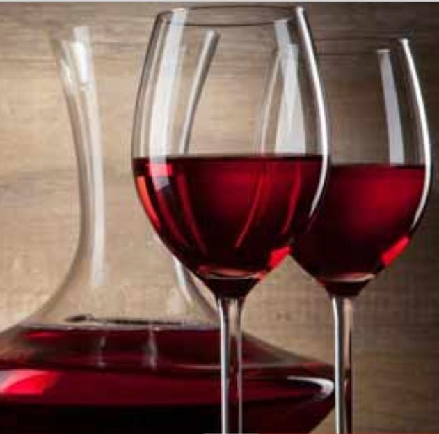 Дешевый, оптом, винный шкаф sauвирон75 % merlot25 %, вино