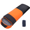 107-1800g orange (widened)