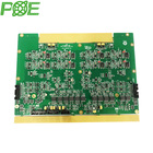 Custom Electronic Circuit Board Turnkey Service PCBA assembly PCB Printer In Shenzhen