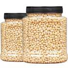 Hot sale of pine nut kernels without hard shells