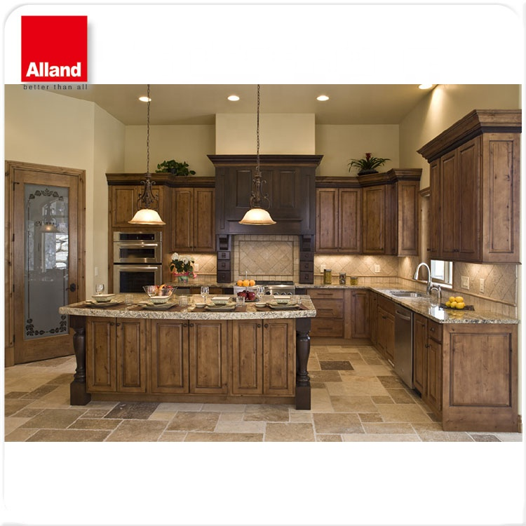 Coffee Glaze Color Modular Kitchen Units Maple Kitchen Cabinets Design Buy High Quality Maple Cabinets Maple Kitchen Cabinets Maple Kitchen Product On Alibaba Com