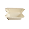 Marrone chiaro (paglia di grano)