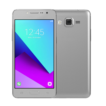 Mobile for Galaxy J2 Prime LTE Smartphone - SIM Card Included - CDMA