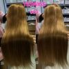 # 30 Color Wig