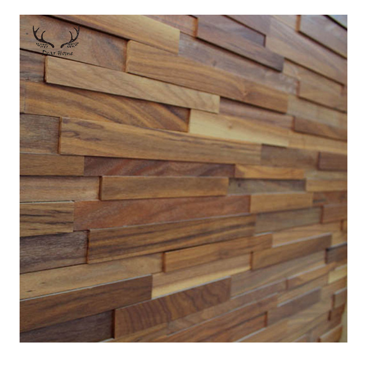 Heat Insulation Function And House Decoration 3d Wall Brick Wood Wall Paneling Buy 3d Wall Panel Decorative 3d Wall Panels 3d Brick Wall Panel Product On Alibaba Com