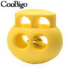 FLS241-C(Yellow)