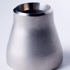 Reducer Fitting Fitting Fitting Butt Welding Sch40 Stainless Steel Seamless Concentric Reducer Pipe Fitting