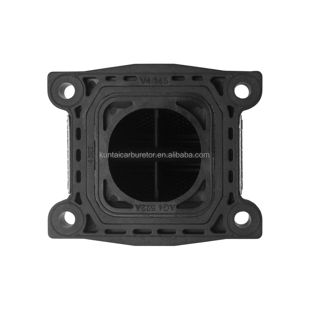 (Ready stock) Vforce 4 Vforce4 system valve spring For Yamaha Blaster 200 BLASTER200 YFS200 DT200 v4145 1988-2006 Reed valve