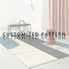 Customized Pattern