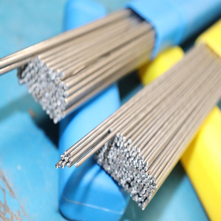 4j36/ K93600// Invar 36/ 1.3912 Precision Alloy Wire