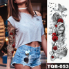 TQB053