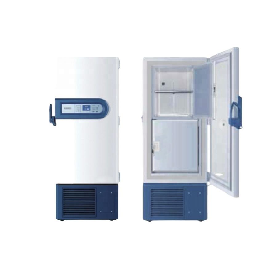 -Лабораторный морозильник ult-86c, морозильник с ультранизкой температурой