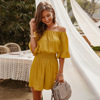 Kuning