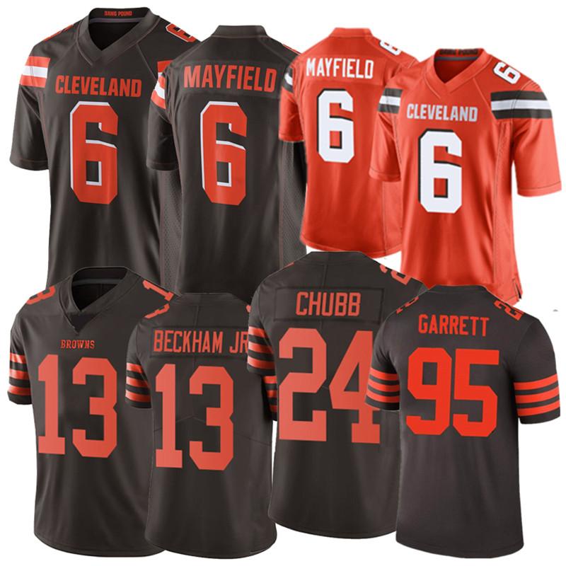 ou custom football jersey