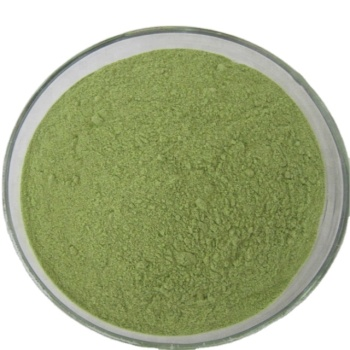 High Quality GMP Kosher Natural Spirulina