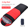 107 2300g red