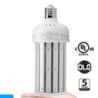 Light Bulb Led Lamp Bulb Light Outdoor Led 30w 40w 50w 60w 80w 100w 150w 200w Super Bright Street Light Led Replace Lamp E27 E39 E40 Led Corn Bulb Light