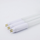 Tube Led Led Led Light 1.2m 16W Glass Wide Pressure T5 Lamp Tube Split Glass LED Tube Light Line Light