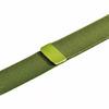 Green 38mm/ 40mm