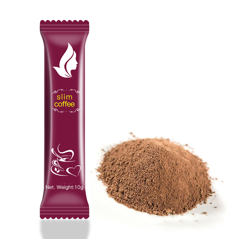powerful coffee for tea male sex enhancement private custom package