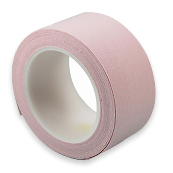 5cmx5m High Quality Medical Adhesive Soft Cotton Roll Surgical Sport Tape Kinesiology