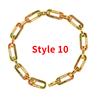 Style 10
