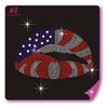 Flag-007