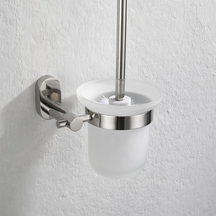 #1200 Series Wholesale bathroom accessories set in stainless steel