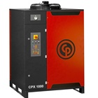 CPL CPX series High Efficiency for Air Compressor Factory Price Chicago Pneumatic Refrigerator Air Dryer