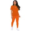 Long-Orange