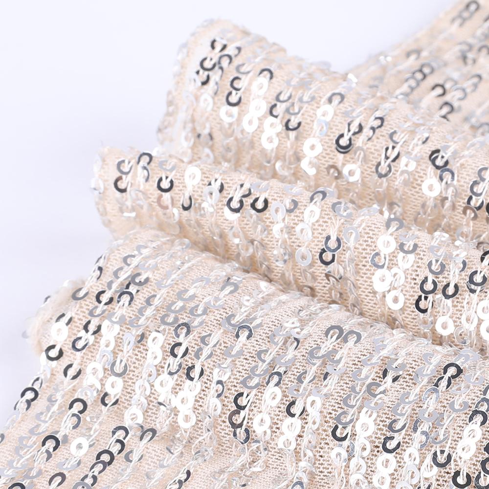 Оптовая продажа, полиэфир, спандекс, сетка, кружева, 3 мм, блестящая ткань, вертикальная полоса, вышитая ткань для платья