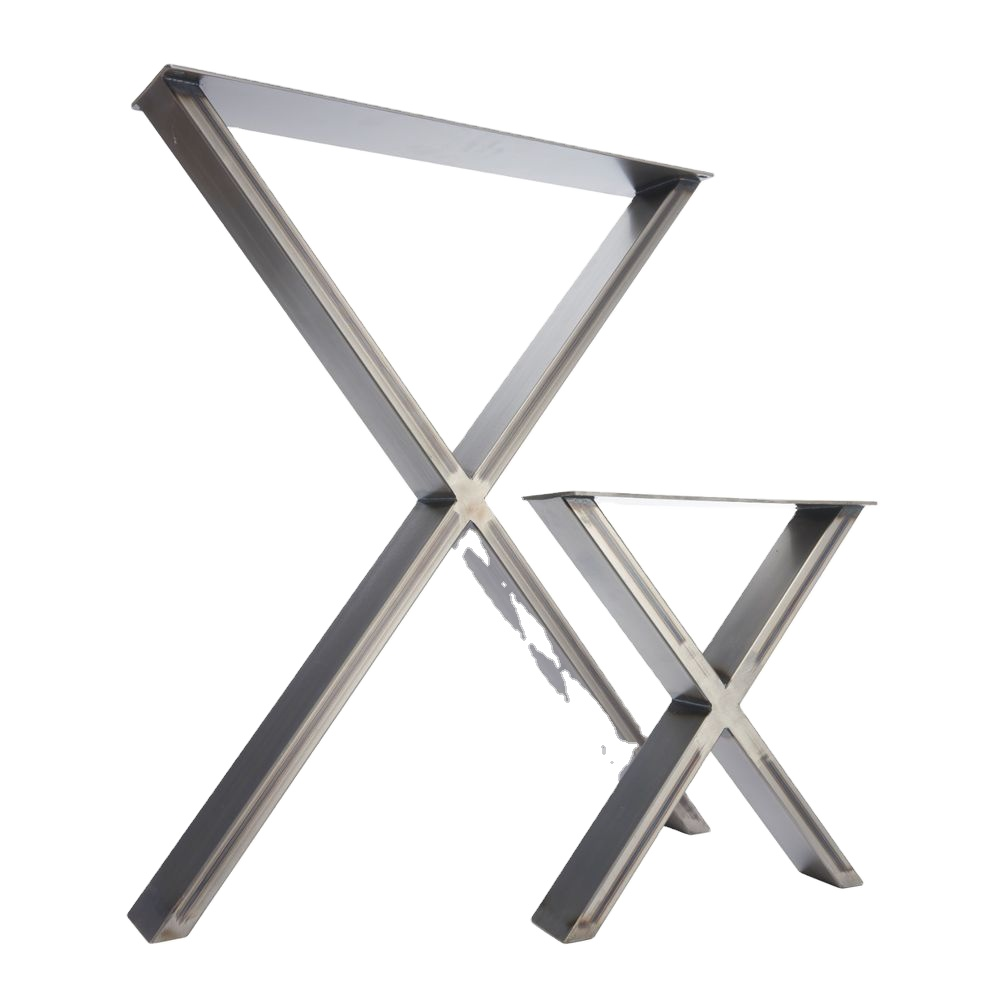 Wooden Table Metal Legs Buy Coffee Table With Metal Legs Metal Table Legs Coffee Table Legs Product On Alibaba Com