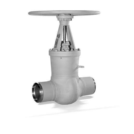Auma Seal ring actuator Explosion-Proof Versions Sqex and Sqrex