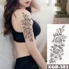 XQB383