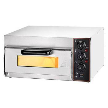 Commercial 5200w Professional Custom Countertop Electric Pizza Oven Hot Air Microwave Speed Oven
