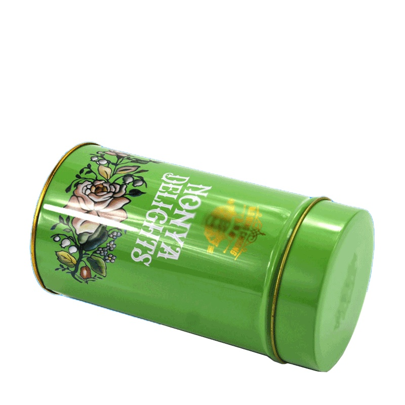 0.25 1 gallon 20l olive oil tin can size greece